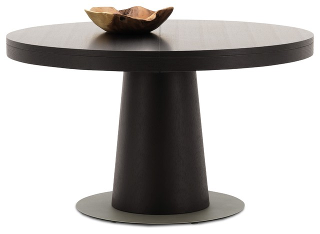 Dining Table Contemporary Dining Tables London By BoConcept