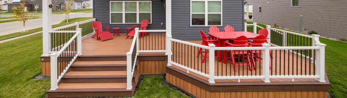Home Designer Pro Deck 28 Images Better Homes And Gardens Home Designer Pro 8 0 Decks By