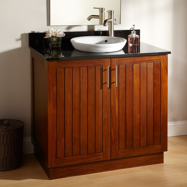 Fantastic Present Day Bathroom Vanity Components Are Anything But Difficult To Utilize, Execution, And Security To Its Clients Despite The Fact That The Luxurious Antique Cheap Double Bathroom Vanities Are Rich For A Home They Can Turn Into A