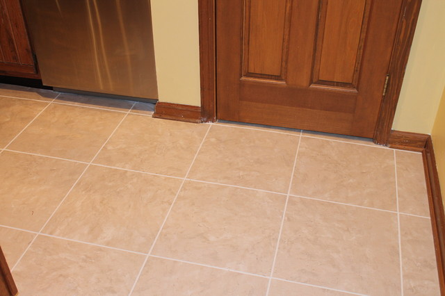 28 Armstrong Flooring Alterna Luxury Vinyl Tile