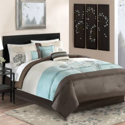 bed bath and beyond bedding 1