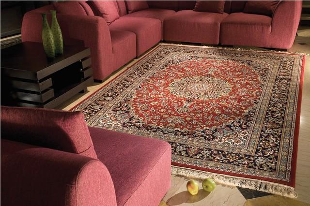 Rug And Carpet Vidalondon