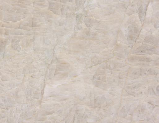 Madreperola Quartzite Polished Slab Traditional