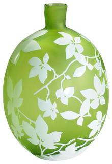 blossom vase small contemporain vase par zopalo. Black Bedroom Furniture Sets. Home Design Ideas