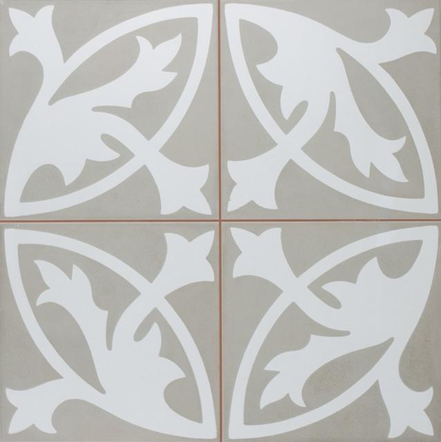Decorative Tiles Sydney Traditional Wall Floor Tiles Sydney By Kalafrana Ceramics