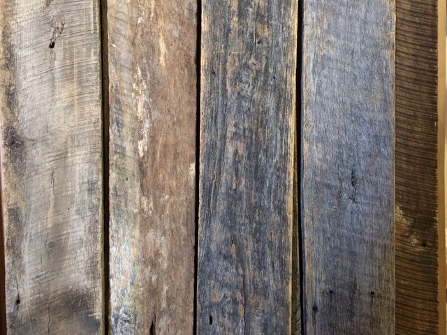 Reclaimed barn wood rustic hardwood flooring san for Reclaimed wood flooring san francisco