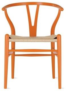 Modern bedding design within reach dwr - Chair Dwr Midcentury Dining Chairs By Design Within Reach