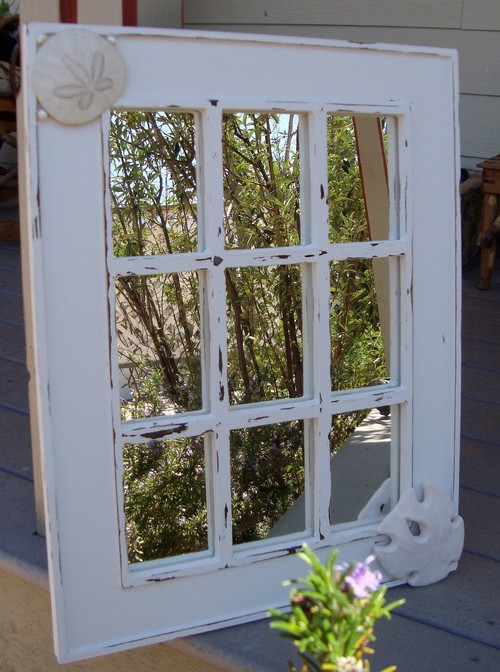 Where can i buy window pane mirrors for Where can i find mirrors