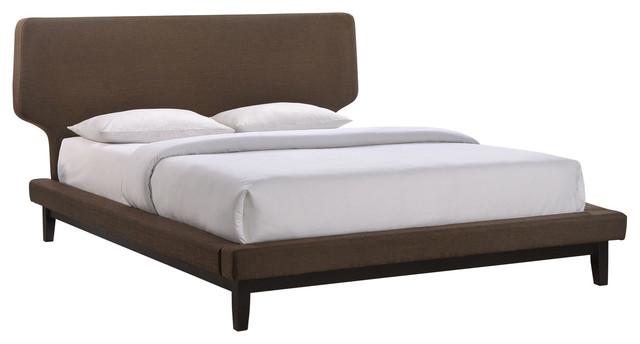 All Products Bedroom Beds Headboards Beds Platform Beds