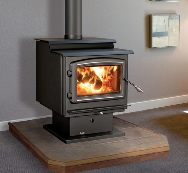 Enviro Kodiak 2100 Series 24 39 39 X 33 39 39 Freestanding Wood