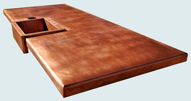 stearns foster mattress warranty