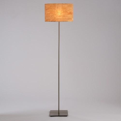 dakota floor lamp modern floor lamps by olighting. Black Bedroom Furniture Sets. Home Design Ideas