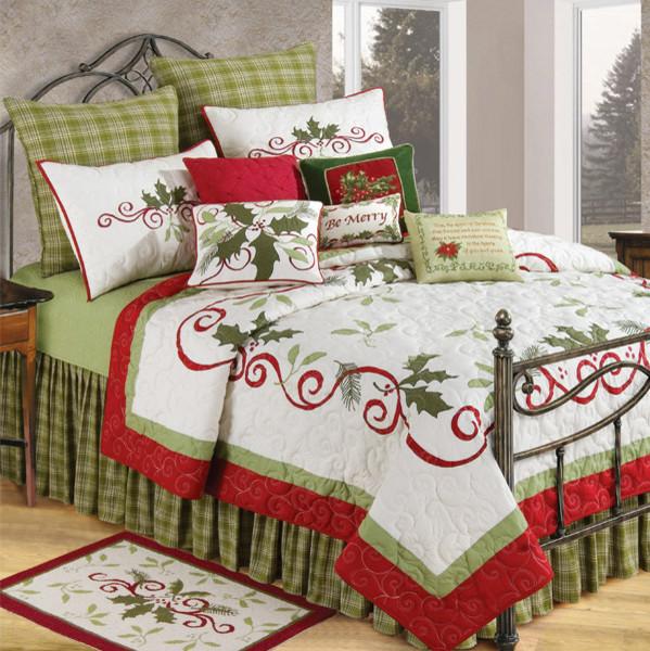 sofa bed mattress perth