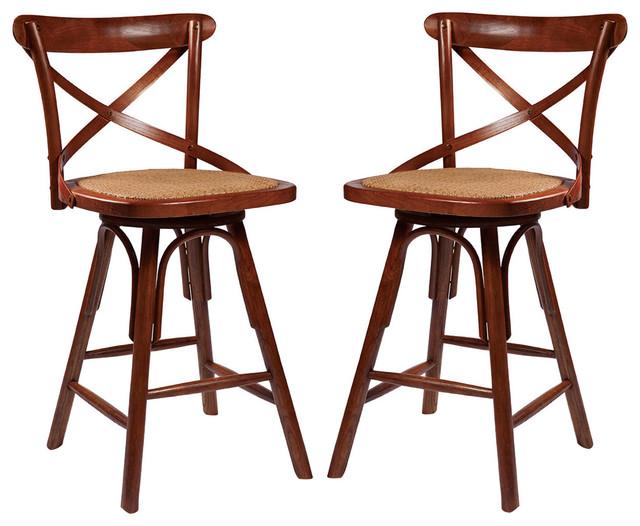 Bar Stools In Chicago bar stool black naugahide rentals  : rustic bar stools and counter stools from appbipa.com size 640 x 526 jpeg 81kB