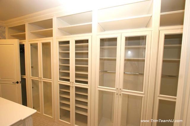 Galeria Bookcases Wall Unith Built Ins Shelving