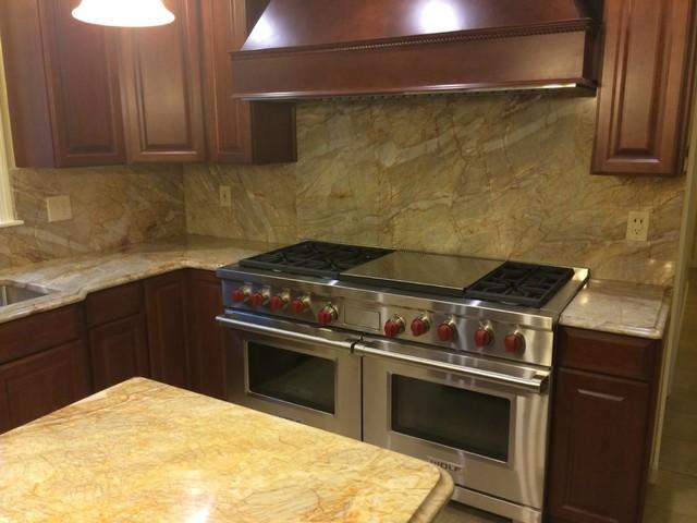 Kitchen countertops nashua nh classico piani da for Piani cucina materiali