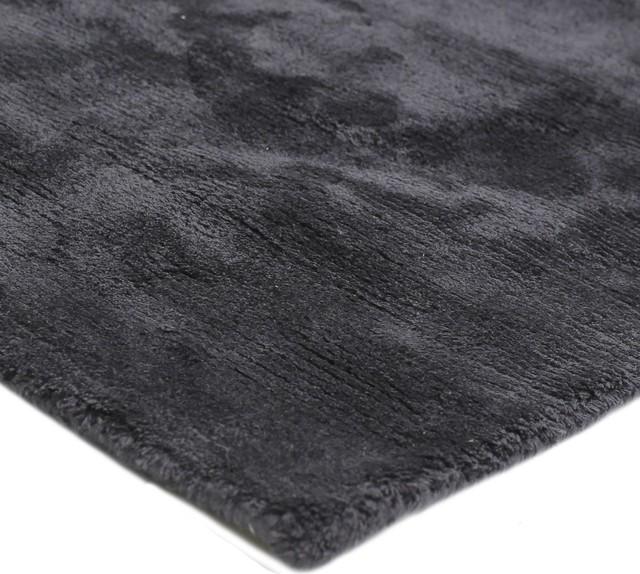 grand style art tapis 220x290cm moderne tapis de d coration par alin a mobilier d co. Black Bedroom Furniture Sets. Home Design Ideas