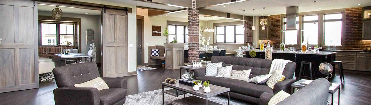 Dreamscape Homebuilders West Des Moines Ia Us 50265