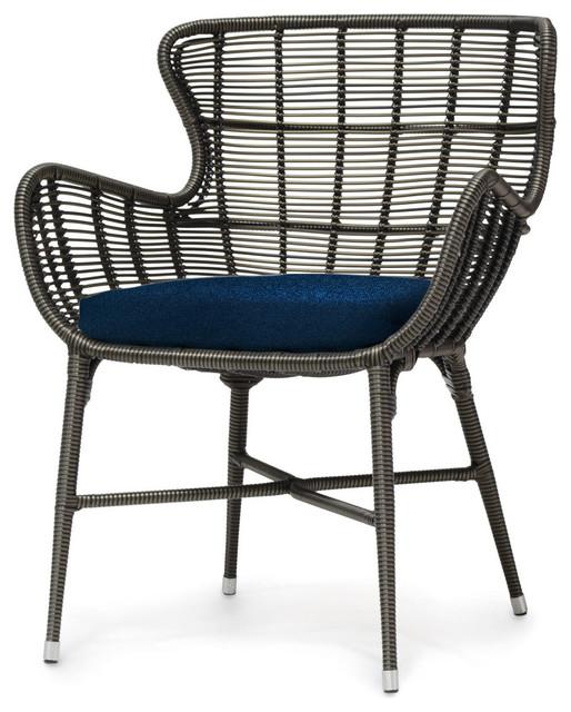 garden garden furniture garden chairs garden lounge chairs