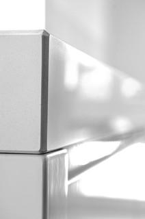 Nordic for Piani artistici per artigiani con suite di artisti
