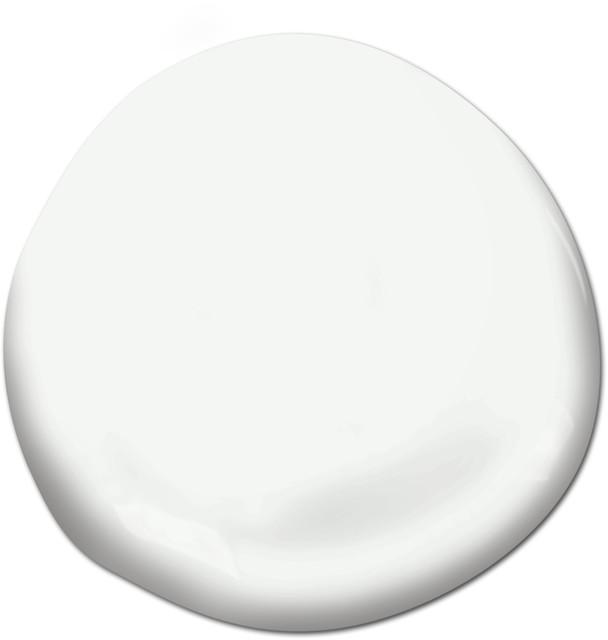 Ice Mist Oc 67 Advance Interior Paint Satin Paint New York By Benjamin Moore