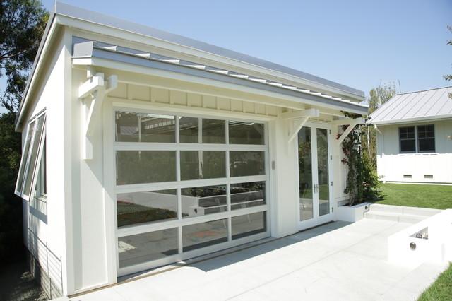 Menlo Park Home Farmhouse San Francisco By Design