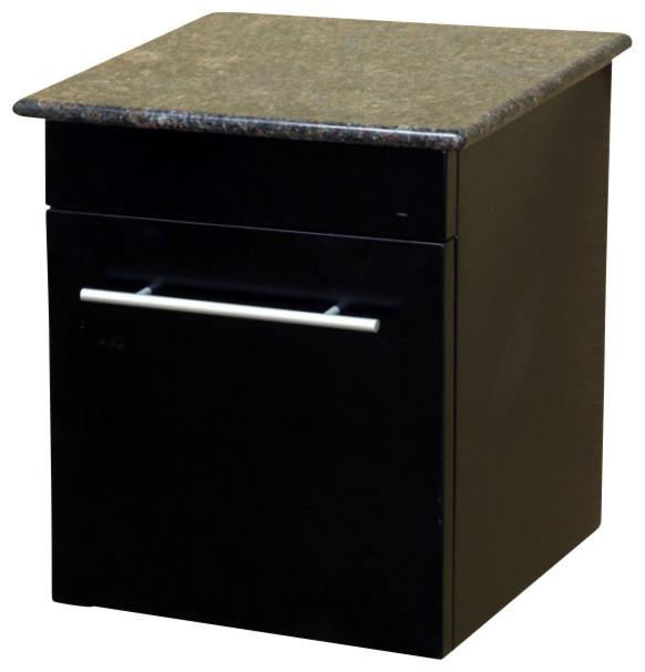 ... / Bathroom Storage & Vanities / Bathroom Cabinets & Shelves