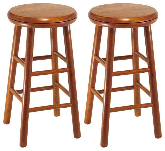 All Products Kitchen Kitchen Dining Furniture Bar Stools