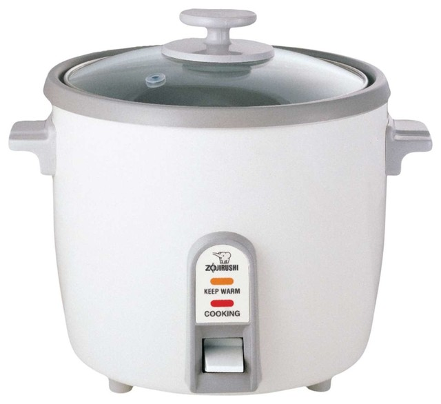 contempo 10 cup rice cooker manual