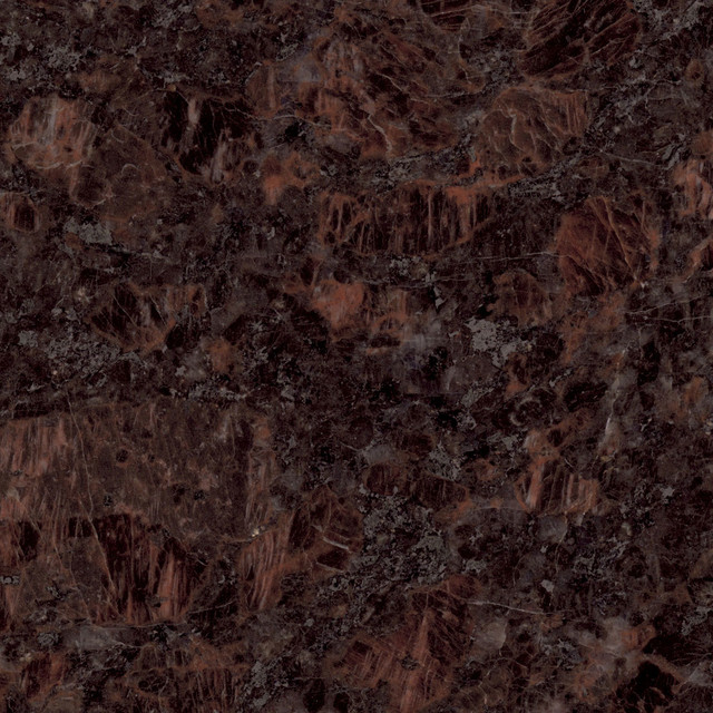 Tan Brown Granite On White Kitchen Cabinets Traditional Charlotte By Fireplace Granite