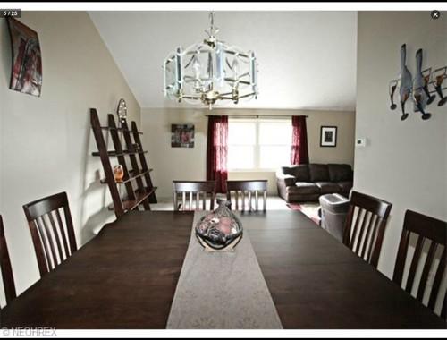 Please Help Split Level Furnishing And Arrangement