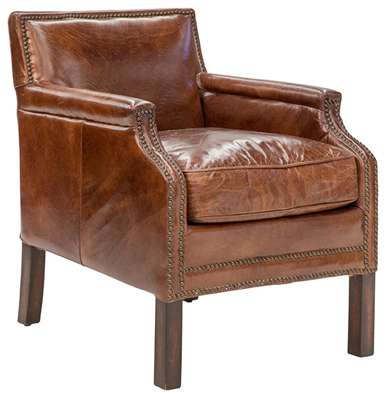 Regent Parlour Chair Traditional Armchairs And Accent Chairs Sydney B