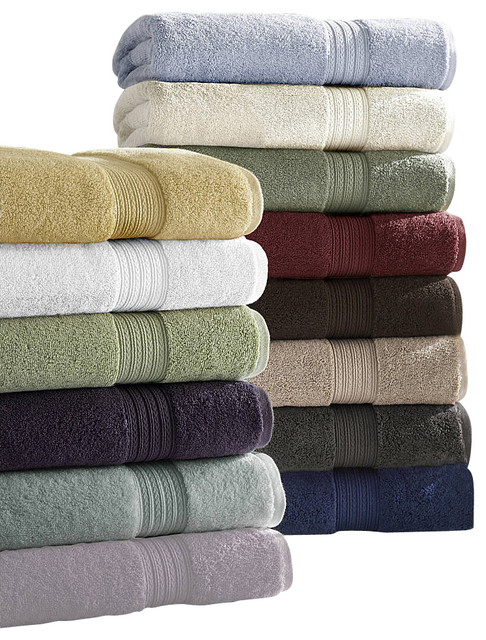 Image Result For Plum Bath Mat And Towels