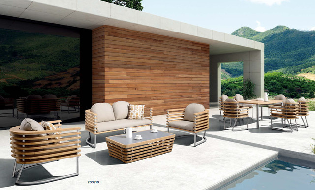 Country outdoor patio furniture besides beach house outdoor furniture