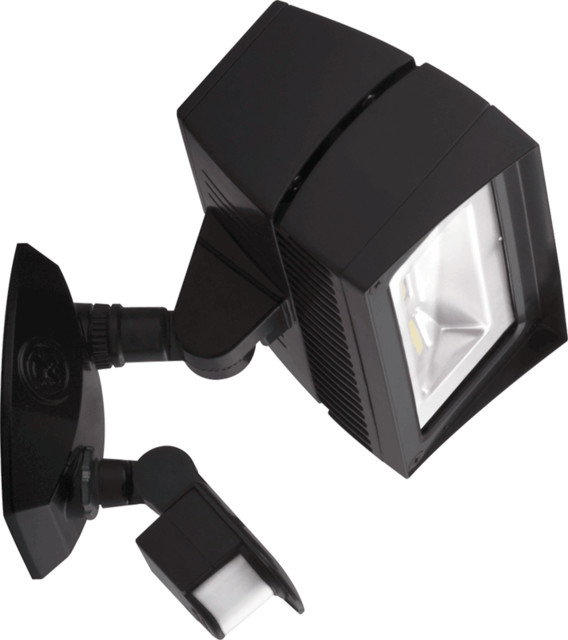 products exterior outdoor lighting outdoor flood spot lights