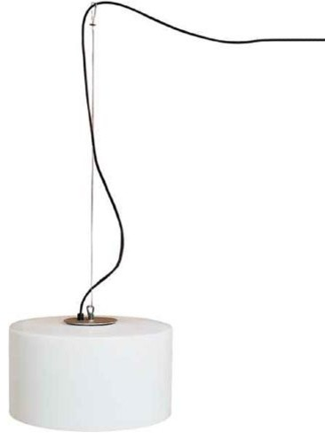 Harry Outdoor Pendant Modern Outdoor Hanging Lights By YLighting