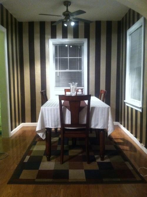 renters wallpaper sherwin - photo #20