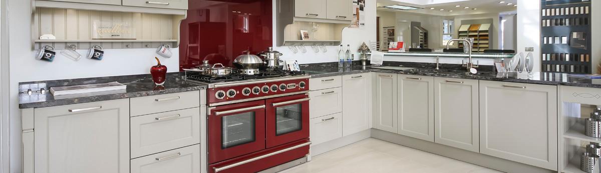 Kitchen house ltd bournemouth dorset uk bh9 3ju for C kitchens ltd swanage