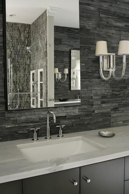 In the bath for 460 longview terrace greenville sc