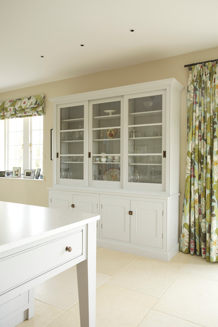 Lawn Farm Traditional Wiltshire By Guild Anderson Furniture Limited