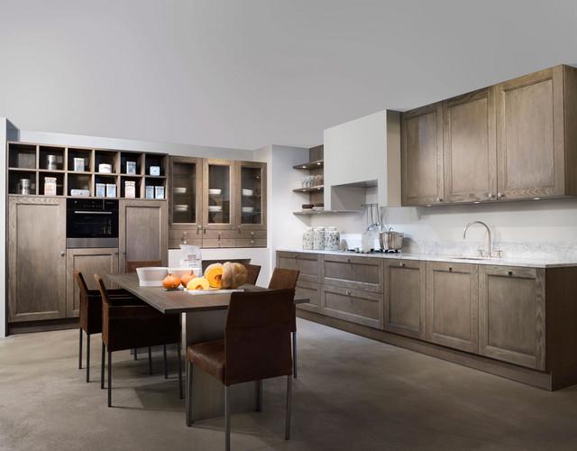 Kitchens toronto by eggersmann toronto kitchens home for Kitchen design toronto