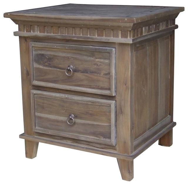 cabinet creations hamilton montana
