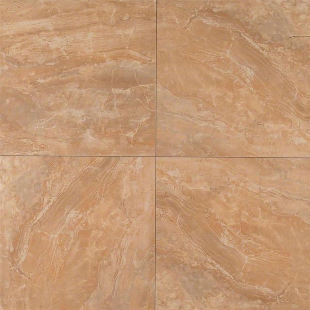Floor tile 18x18