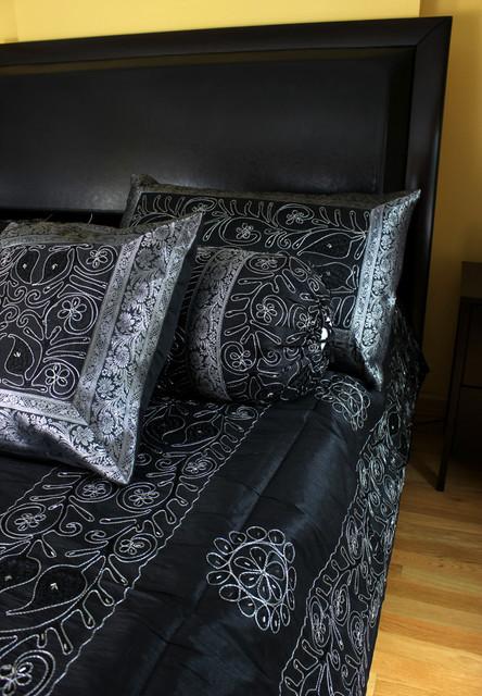 lazy boy kinsley sofa