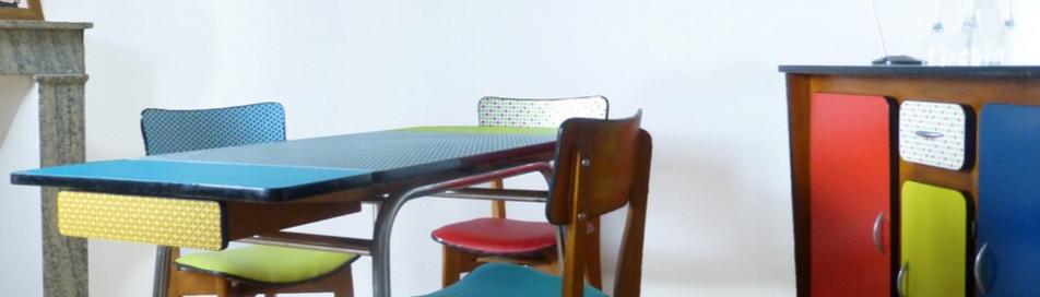 d 39 une certaine fa on toulouse fr 31000. Black Bedroom Furniture Sets. Home Design Ideas
