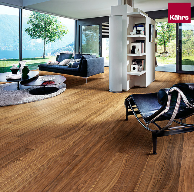 Kahrs Wood Flooring WB Designs - Kahrs Wood Flooring WB Designs