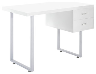 Cheap Pine Bureau Desk, find Pine Bureau Desk deals on line at Alibaba ...