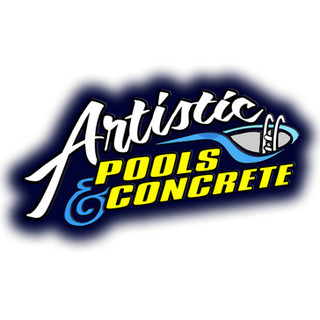 Image result for artistic pools and concrete