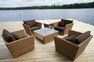 rustic-patio-furniture-and-outdoor-furniture.jpg