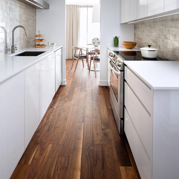 Metropolitan Wood Floors : ... Home Improvement / Building Materials / Flooring / Hardwood Flooring